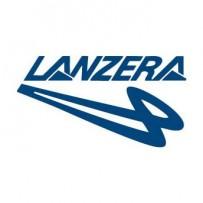 LANZERA