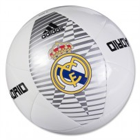 Adidas Real Madrid Club Ball