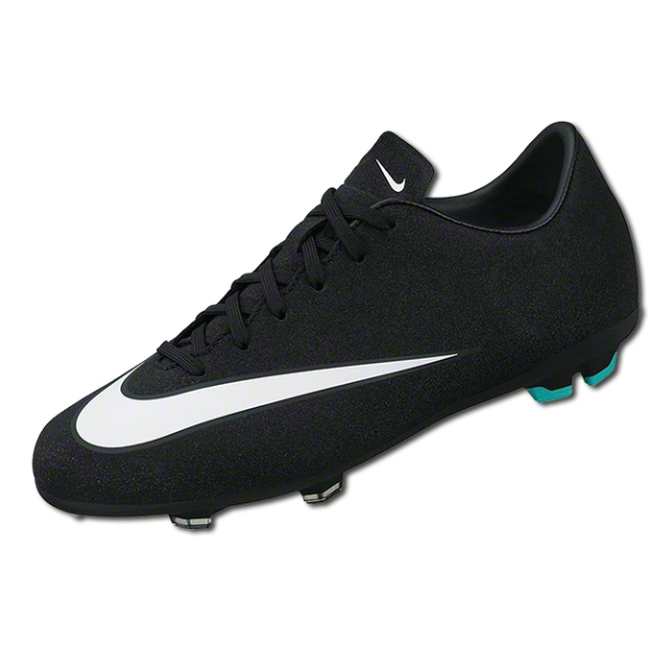 lowest price bcf27 444e4 ireland nike mercurial victory v cr fg abefb 50601
