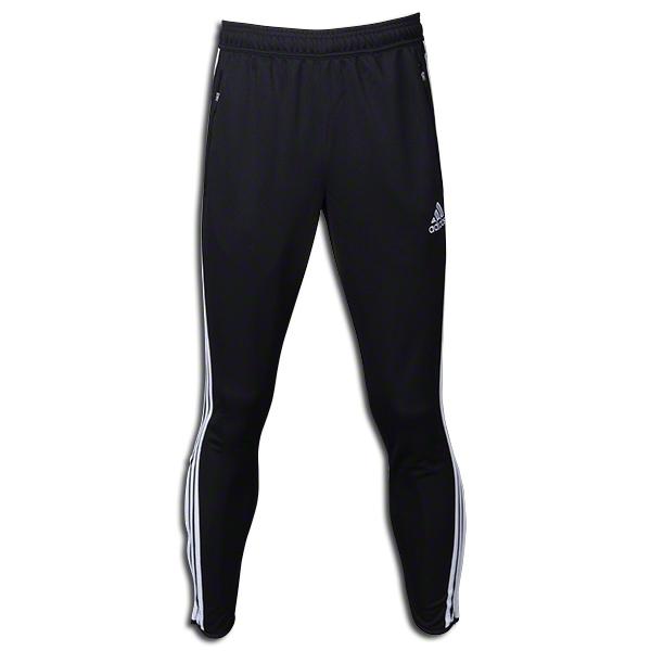 Perdido esposa cristiandad  Adidas Condivo 14 Training Pants (Black) | Futbolista World | Cayman  Islands Football Store