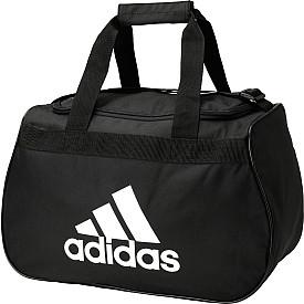 Small Adidas Bag