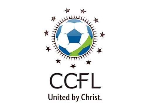 Cayman Christian Football League