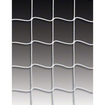 Kwik Goal Soccer Net