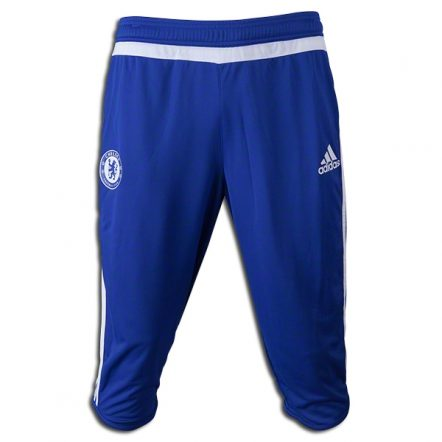 Adidas Chelsea 3/4 Pant