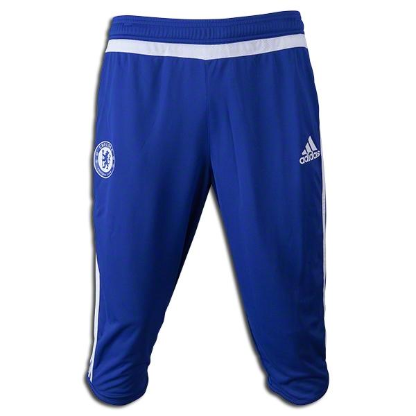 Adidas Chelsea 3/4 Pant