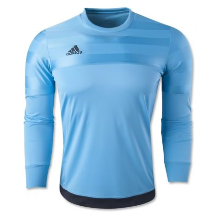 Adidas Entry GK Jersey