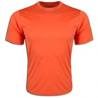 Training Jersey Orange
