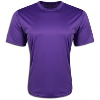 Training Jersey Purple