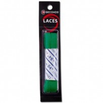 "54"" Athletic Shoe Laces (Green)"