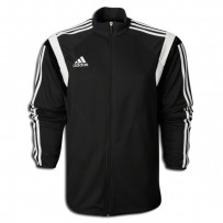 adidas Condivo 14 Training Jacket