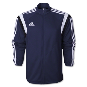 adidas Condivo 14 Training Jacket (Navy)