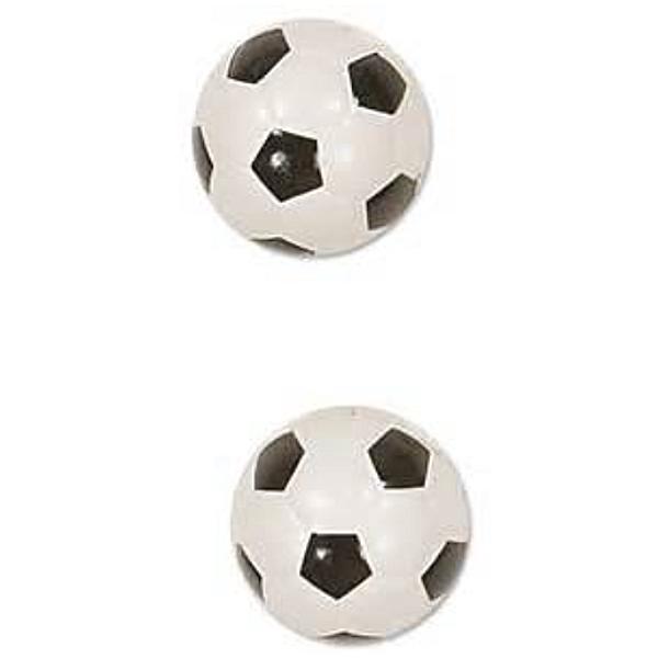 Football Shoe Freshener (2)