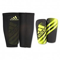 Adidas Ghost Guard 15 Shinguard