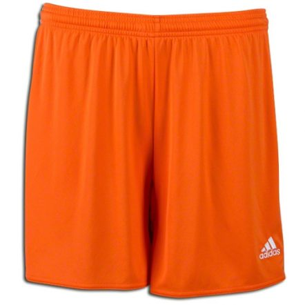 Adidas Women's Regista 14 Short (Orange)