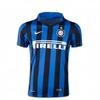 Nike Inter Milan Youth Home Jersey 15/16