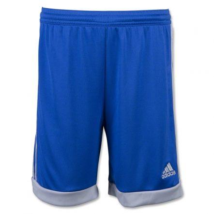 Adidas Tastigo 15 Short Blue