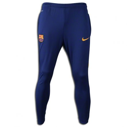 Nike Barcelona Strike Tech Pant w/ Pocket 15/16