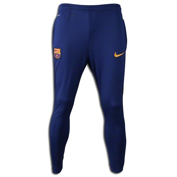 Nike Barcelona Strike Tech Pant w/ Pocket 15/16