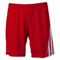Adidas Sossto Short Red