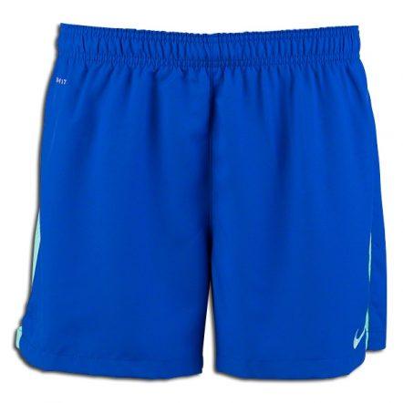 Nike Women's Squad Woven Short 15
