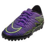 Nike Hypervenom Phelon II Junior TF (Electro Flare)