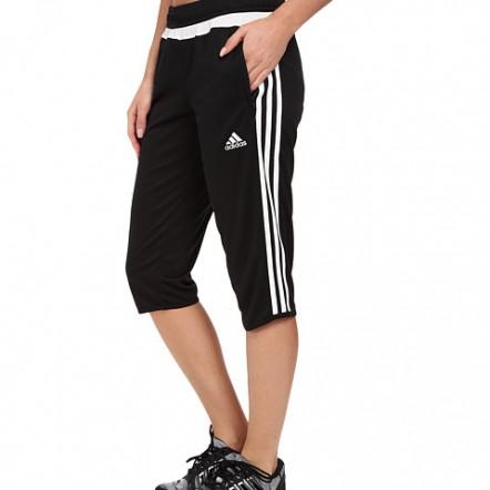 Adidas Women's Tiro 15 3/4 Pants