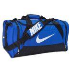 Nike Brasilia 6 Medium Duffle