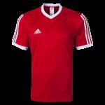 Adidas Tabela 14 Jersey (Red)