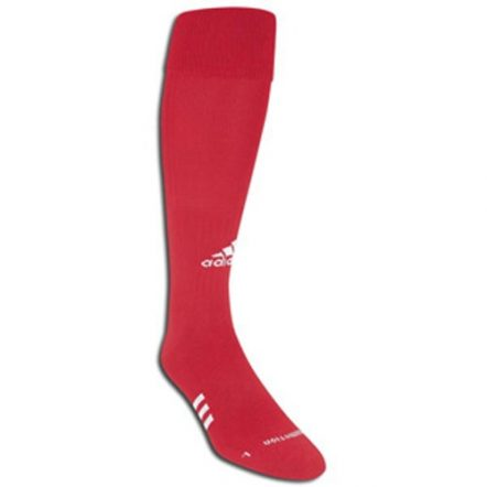 adidas ForMotion Elite NCAA (Red)
