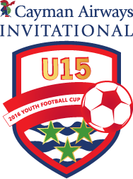 Cayman Airways Invitational Youth Football Cup