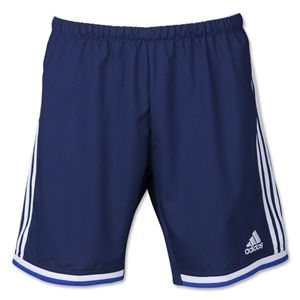 Adidas Condivo 14 Short (Navy)