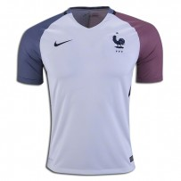 Nike France Away Jersey 2016