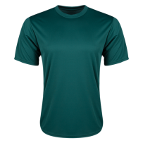 Training Jersey (Kelly Green)