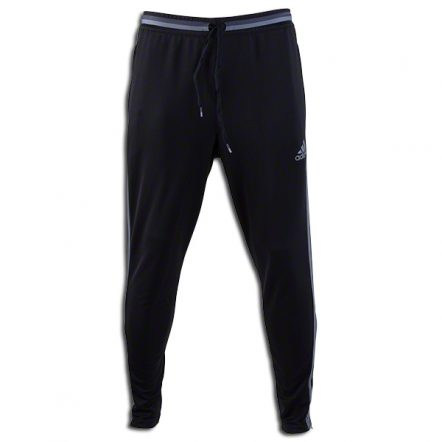 Adidas Youth Condivo 16 Training Pants