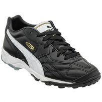 Puma King Allround Mens Astro TF