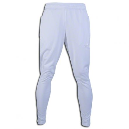 Adidas Tiro Pants (White)