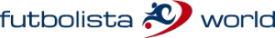futbolista-logo-copy