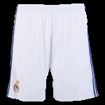 Adidas Real Madrid Home Short 16/17