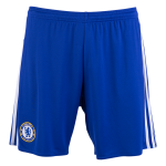 adidas Chelsea Home Short 16/17