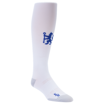 adidas Chelsea Home Third Sock 16/17