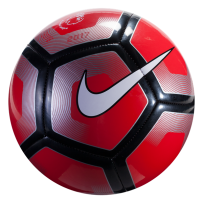 Nike Pitch Ball - EPL