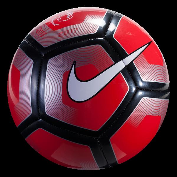 Nike Pitch Ball - EPL