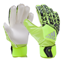 Adidas Ace Trans Fingersave Junior