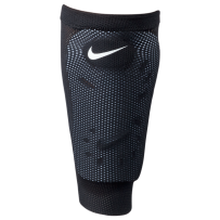 Nike Guard Lock Elite Sleeve (Black)