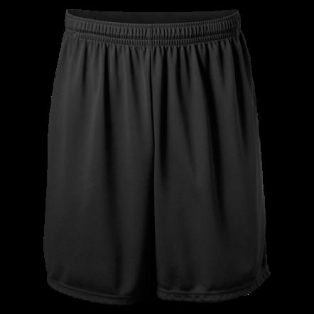 Primo Shorts Black