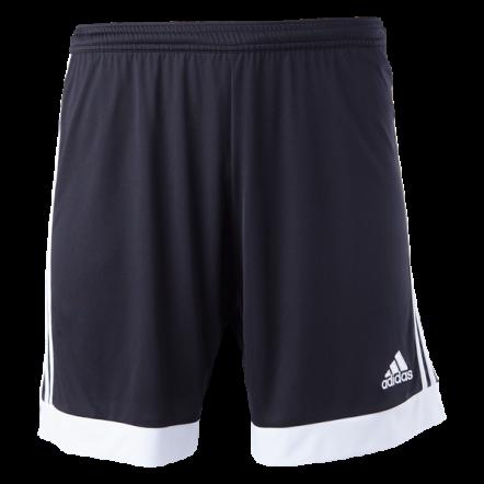 Adidas Tastigo 15 Short (Black)