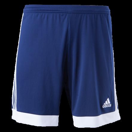 Adidas Tastigo 15 Short (Navy)