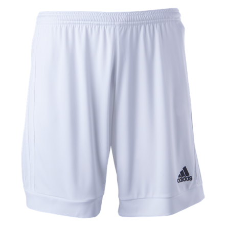 Adidas Tastigo 15 Short (White)