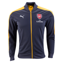 Arsenal Stadium Away Jacket 16/17