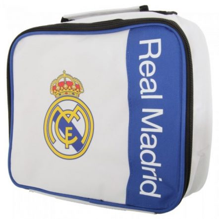 Real Madrid Lunchbag